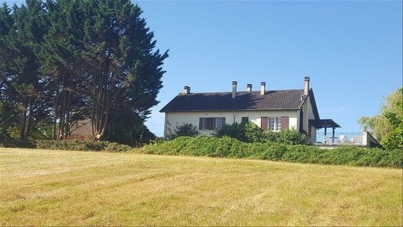 Sale house / villa Allas les mines 249000€ - Picture 3