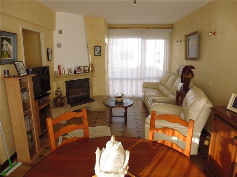 Vente maison / villa Poitiers 157000€ - Photo 2