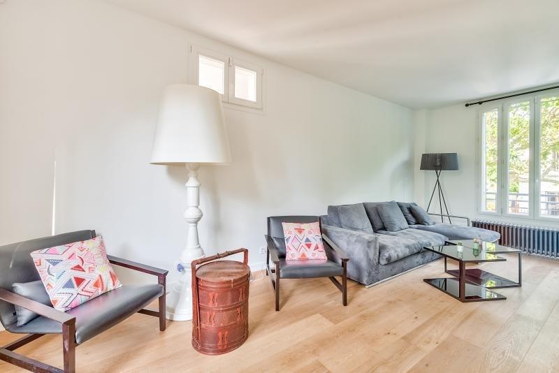 Vente de prestige maison / villa Champigny sur marne 780000€ - Photo 2