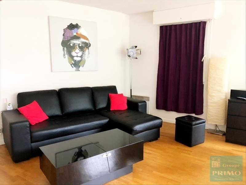 Vente appartement Le plessis robinson 299500€ - Photo 5