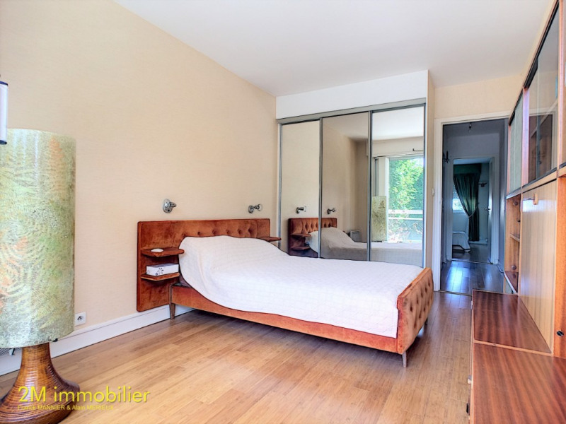 Vente appartement Melun 215000€ - Photo 5