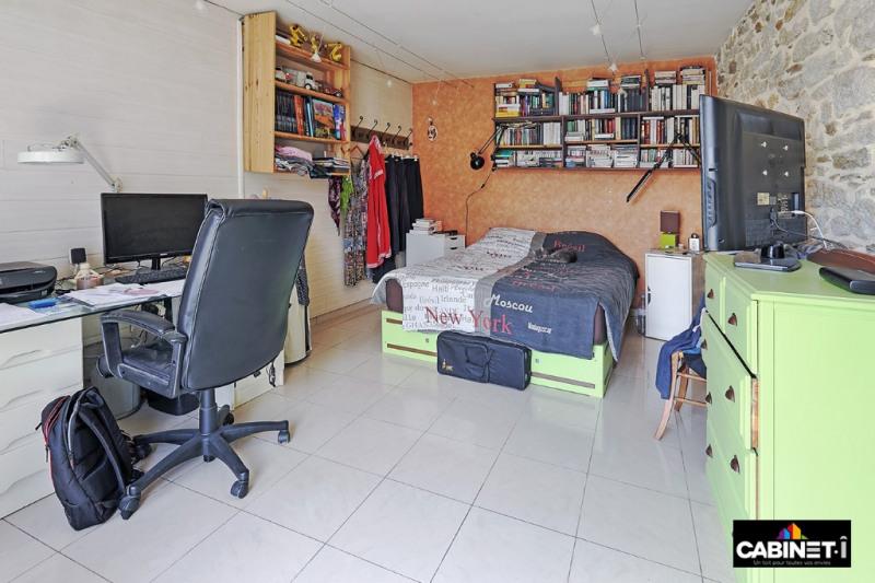 Vente maison / villa Notre dame des landes 283900€ - Photo 7