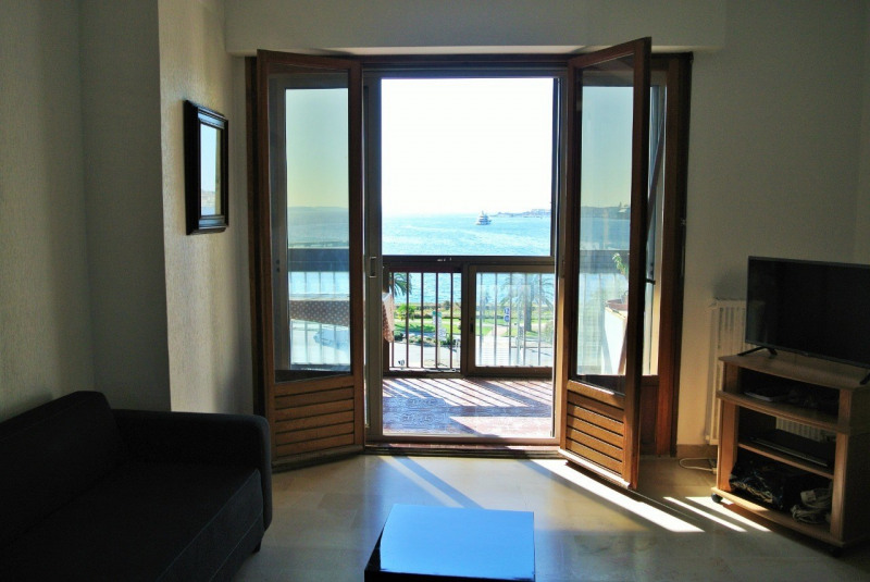 Vente appartement Ajaccio 180 000€ - Photo 6