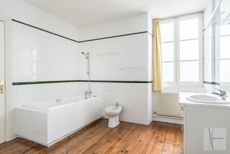 Sale apartment Saint-jean-de-luz 925600€ - Picture 5