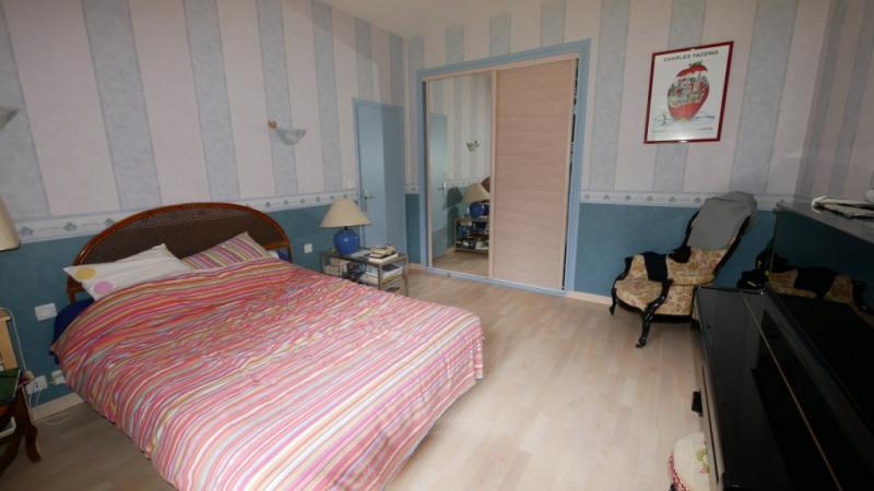 Vente maison / villa Limoges 455000€ - Photo 8