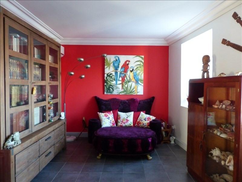 Venta  apartamento Beziers 404000€ - Fotografía 4