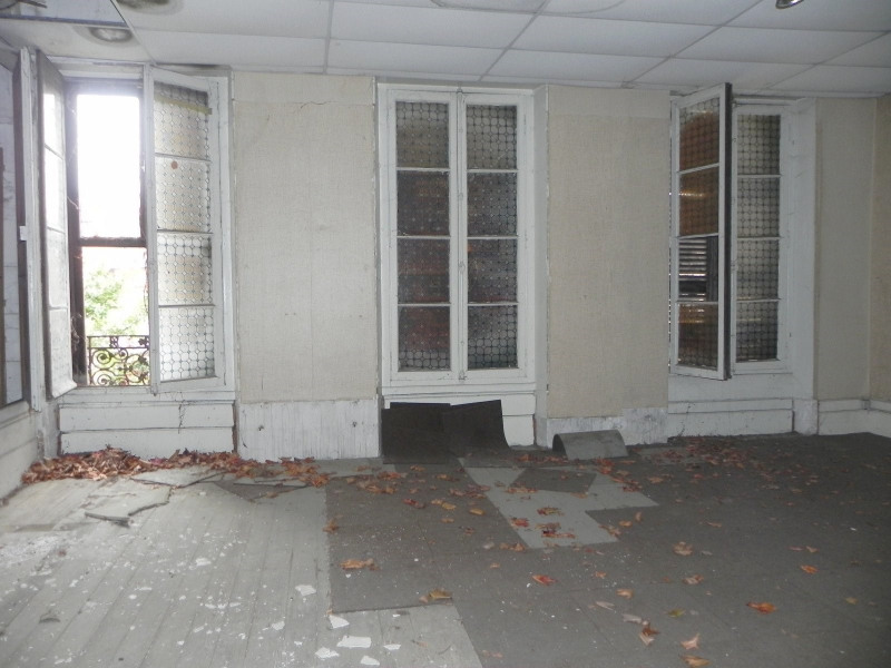 Sale building Agen 372 500€ - Picture 3