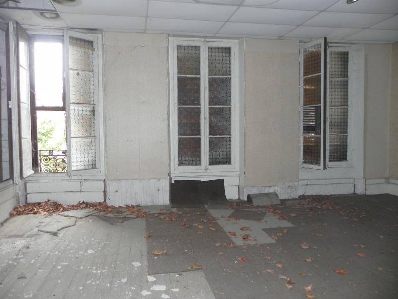 Vente immeuble Agen 372500€ - Photo 3