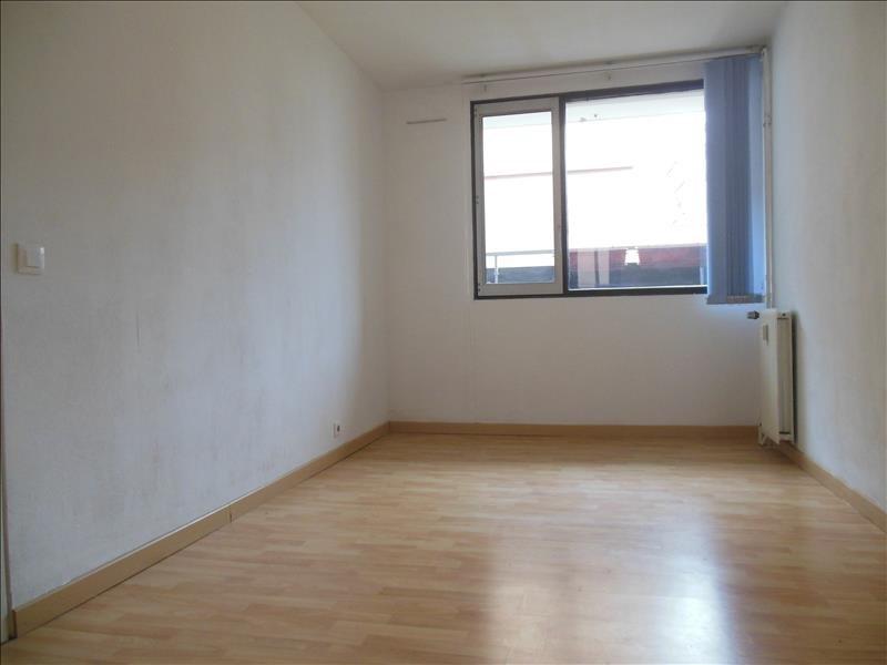 Location appartement Rouen 430€ CC - Photo 4