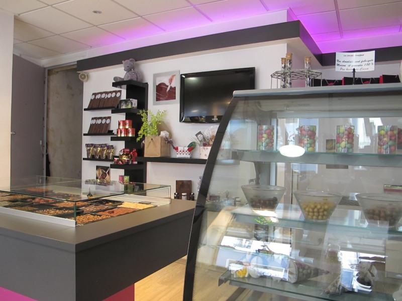 Venta  tienda Montargis 178913€ - Fotografía 9