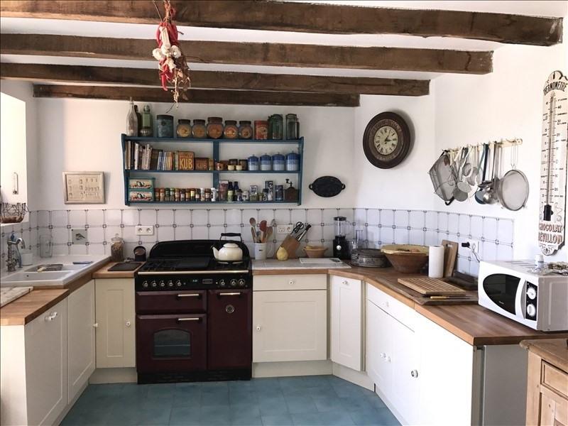 Vente maison / villa Belves 344500€ - Photo 7