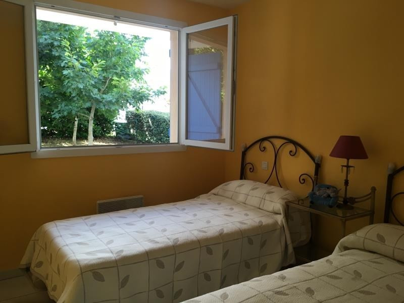 Venta  apartamento Soustons 220500€ - Fotografía 4