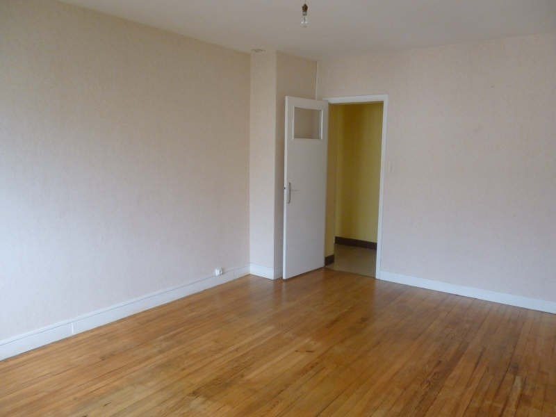 Rental apartment Toulouse 650€ CC - Picture 2