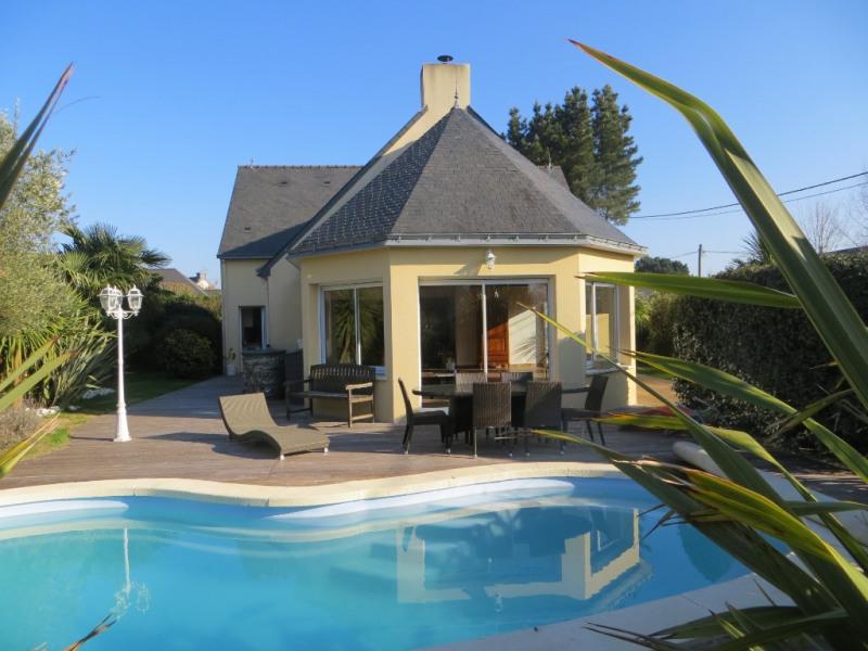 Vente de prestige maison / villa La baule escoublac 644800€ - Photo 1