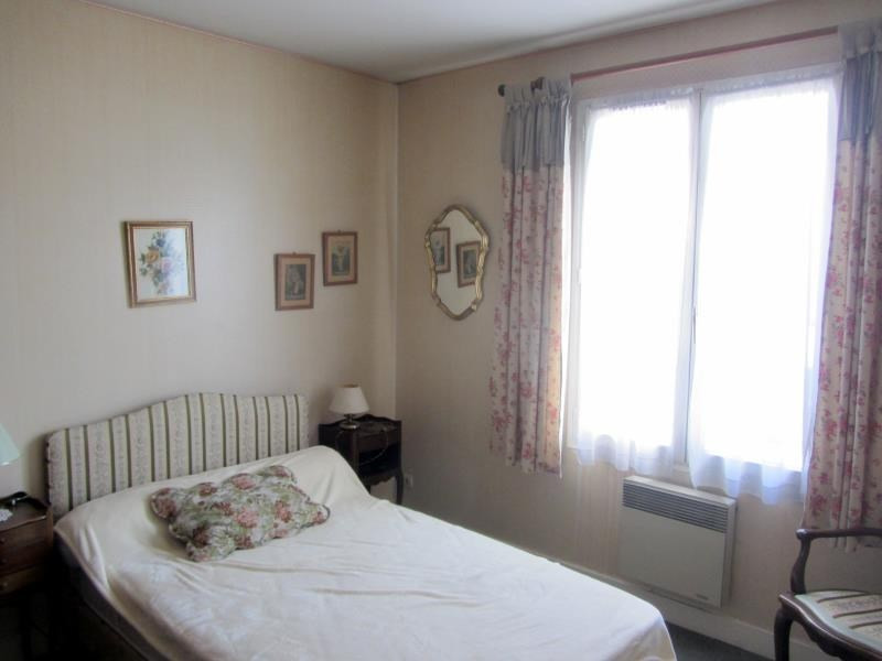 Sale apartment Osny 154900€ - Picture 5