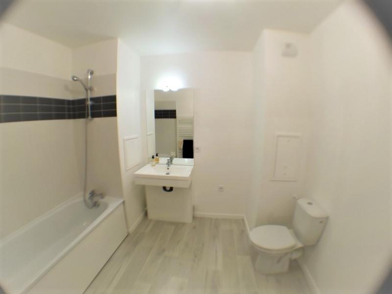 Deluxe sale apartment Villiers sur marne 158000€ - Picture 3