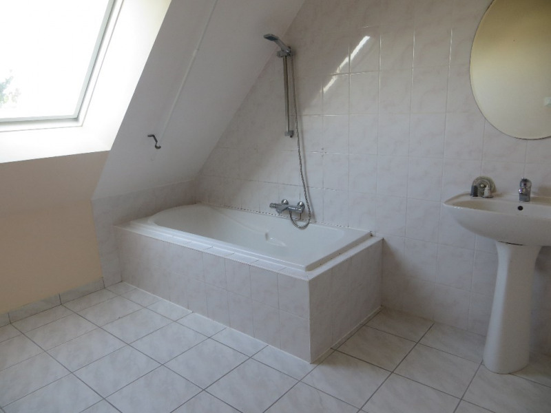 Vente maison / villa Guerande 259 000€ - Photo 4