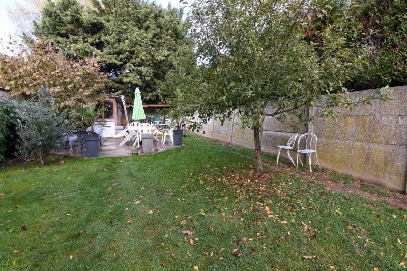 Vente maison / villa Neuilly en thelle 222000€ - Photo 6