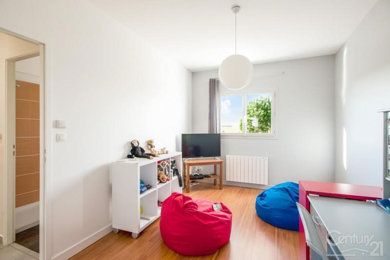 Vente maison / villa Frans 450000€ - Photo 10