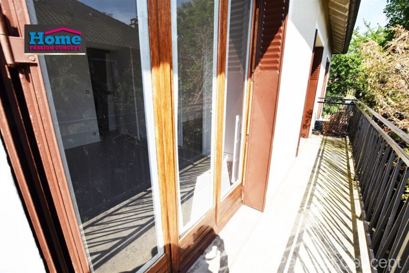 Vente appartement Rueil malmaison 295 000€ - Photo 1