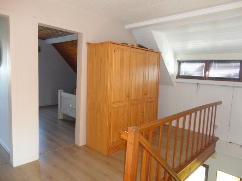 Vente maison / villa Marieulles 240000€ - Photo 4