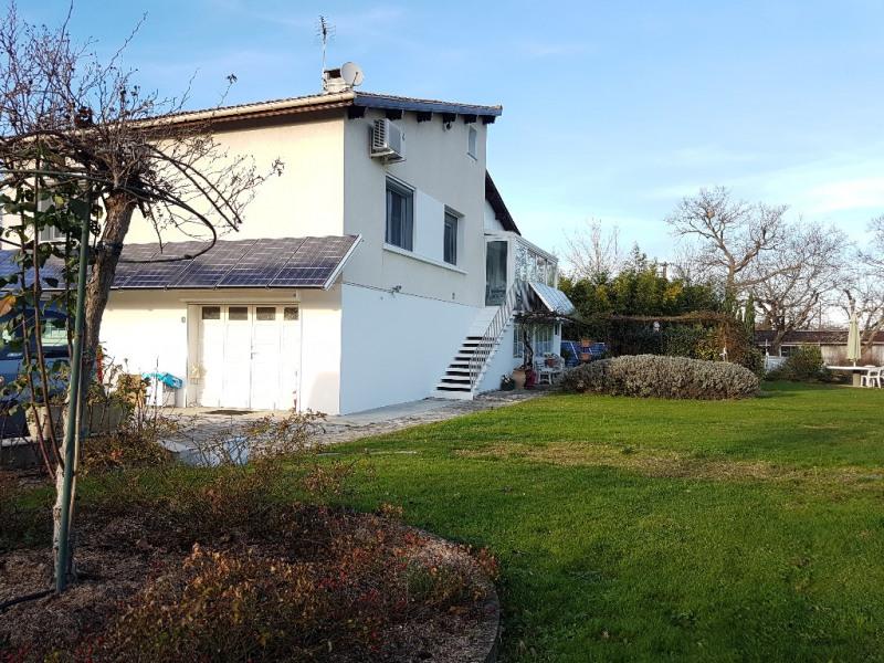Vente maison / villa Riscle 199000€ - Photo 1