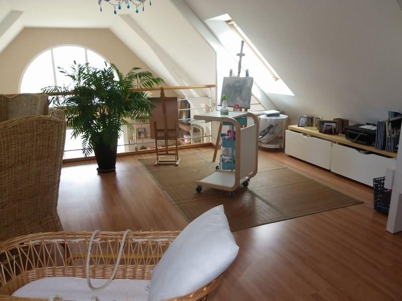 Vente de prestige maison / villa Barneville carteret 597000€ - Photo 9