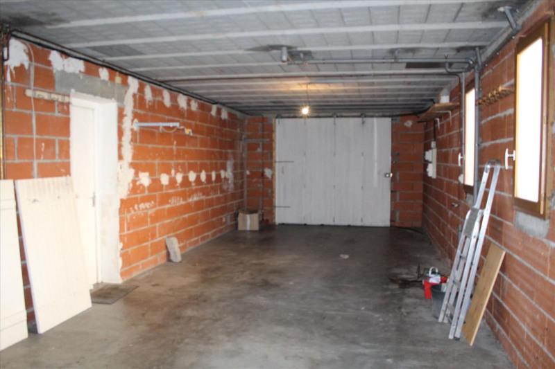 Verkoop  huis Albi 250000€ - Foto 6