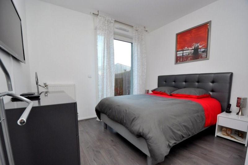 Sale apartment Les ulis 219000€ - Picture 10