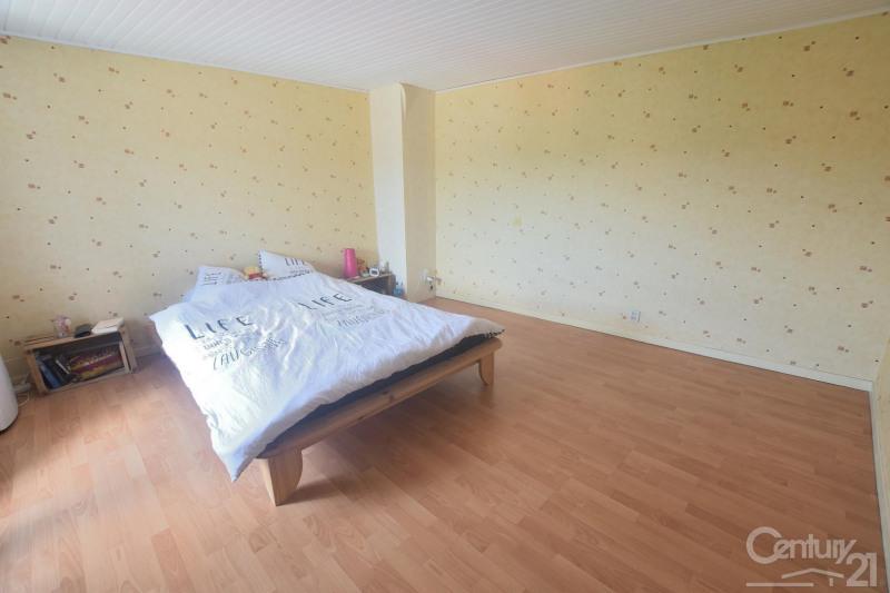 Sale house / villa Grigny 146000€ - Picture 4