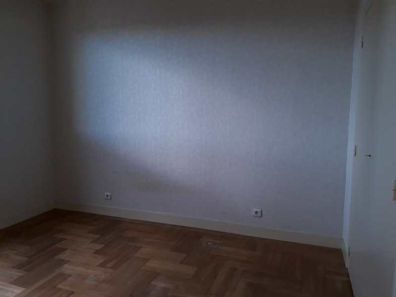 Rental apartment Limoges 650€ CC - Picture 5