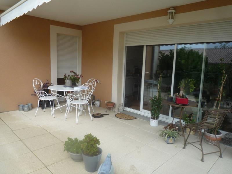Produit d'investissement appartement Orange 239000€ - Photo 4