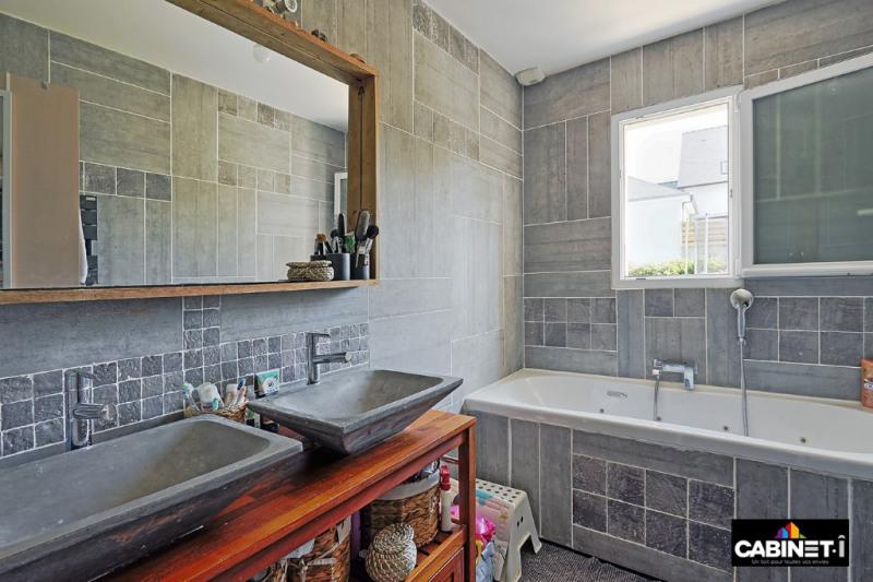 Vente maison / villa Vigneux de bretagne 380900€ - Photo 8