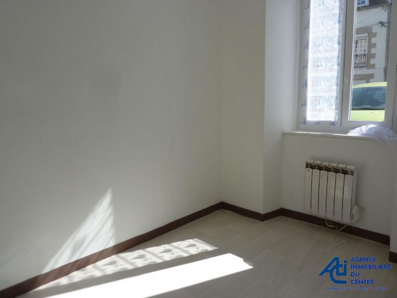 Rental apartment Pontivy 346€ CC - Picture 4