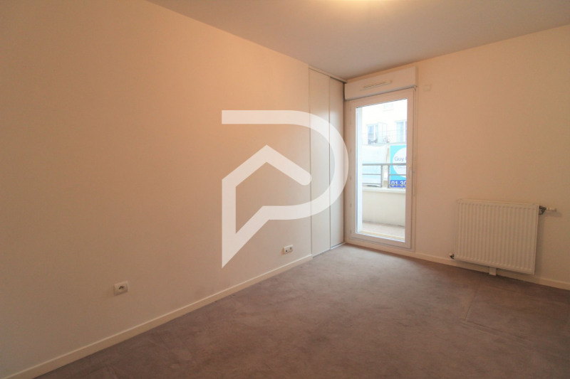 Vente appartement Soisy sous montmorency 299 000€ - Photo 2