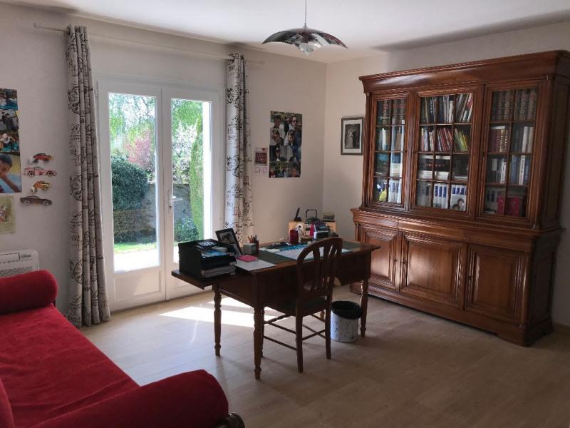 Sale house / villa Doue 335000€ - Picture 9