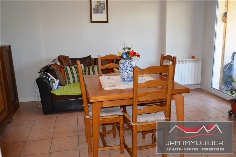 Venta  apartamento Scionzier 119500€ - Fotografía 5