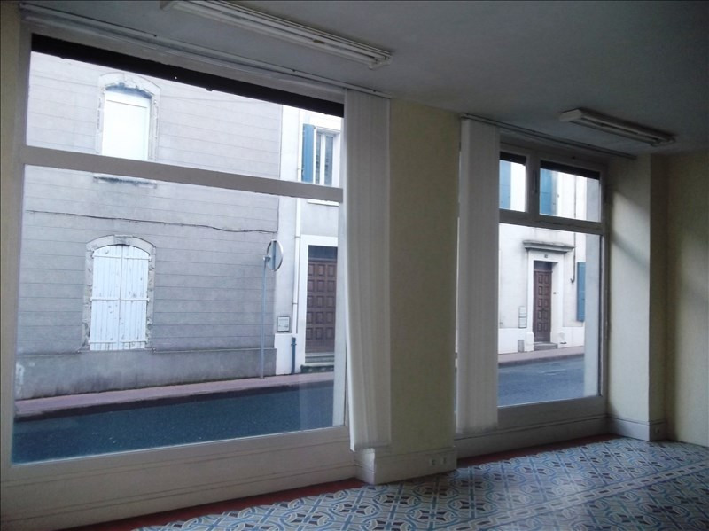 Sale empty room/storage Mazamet 140 000€ - Picture 1