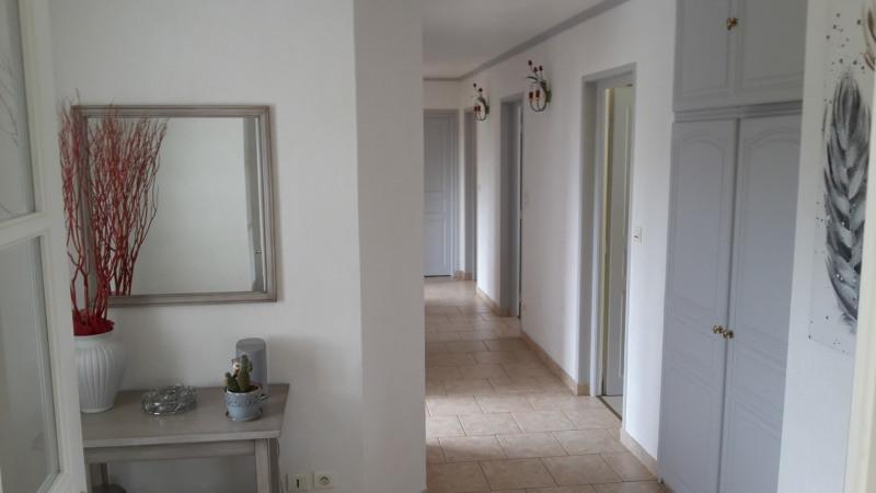 Sale house / villa Prox thérouanne 348400€ - Picture 4