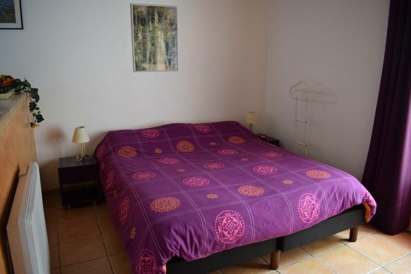 Immobile residenziali di prestigio casa Saint paul en foret 425000€ - Fotografia 13