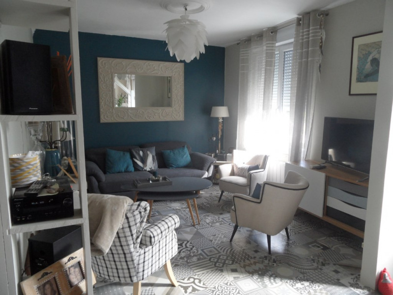 Vendita appartamento Auray 254050€ - Fotografia 3