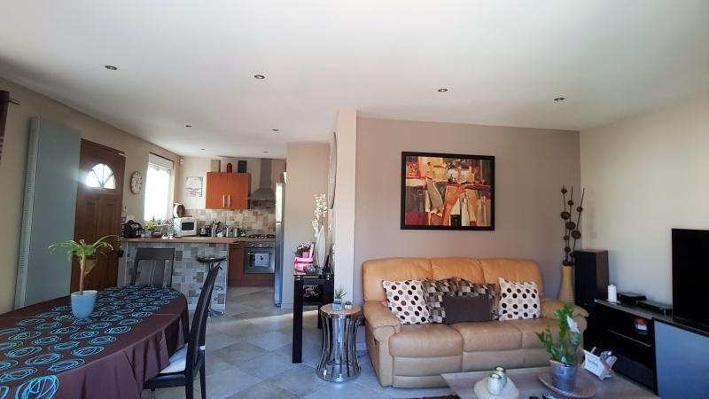 Vente maison / villa Ormesson sur marne 360000€ - Photo 3