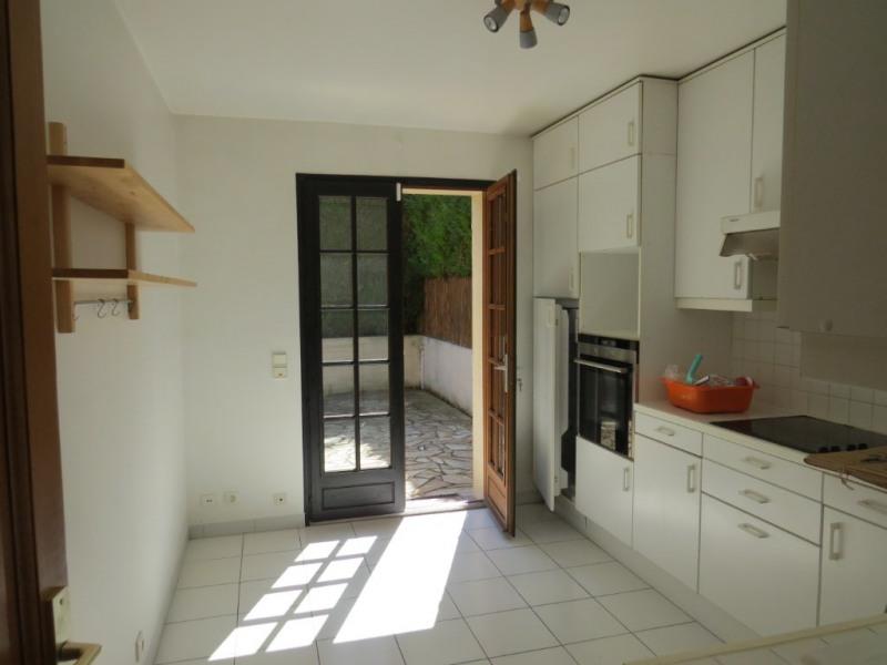 Sale house / villa Le mesnil le roi 895000€ - Picture 5