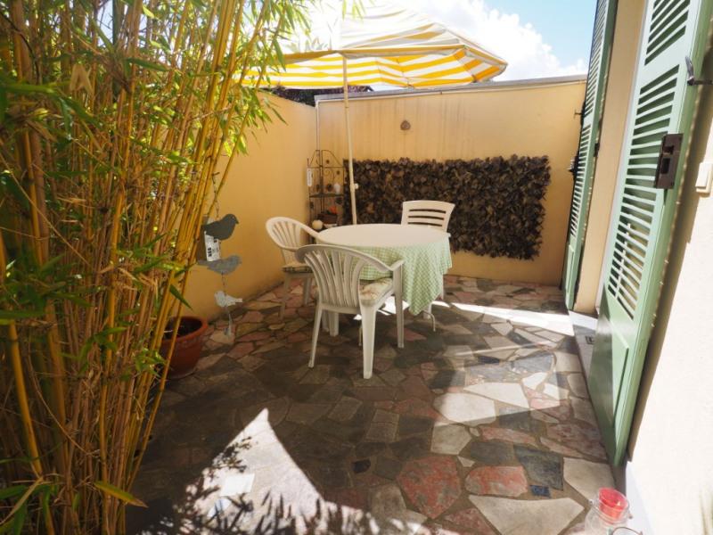 Sale house / villa Melun 180850€ - Picture 2