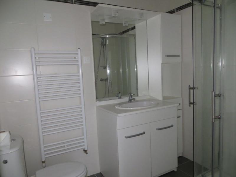 Location appartement La baule 523€ CC - Photo 4