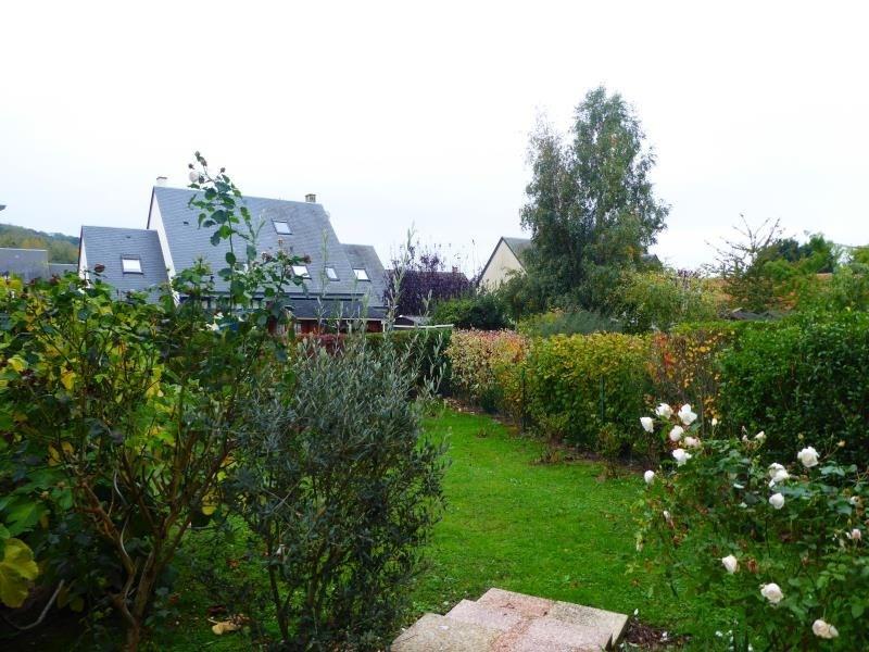 Vente maison / villa Houlgate 243800€ - Photo 2