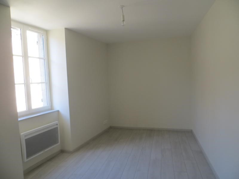Location maison / villa La sauvetat 725€ CC - Photo 4
