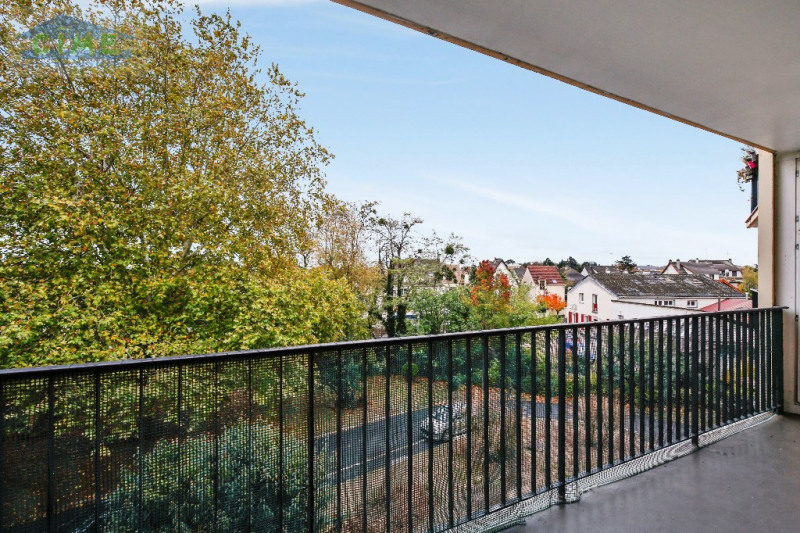 Sale apartment Ballainvilliers 208 000€ - Picture 4