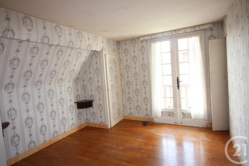 Revenda residencial de prestígio casa Tourgeville 556000€ - Fotografia 7
