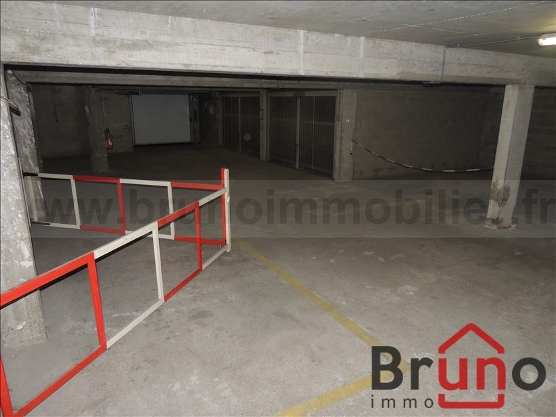 Vente appartement Le crotoy 252 000€ - Photo 6